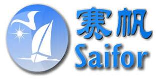 合肥賽帆試驗設備有限公司