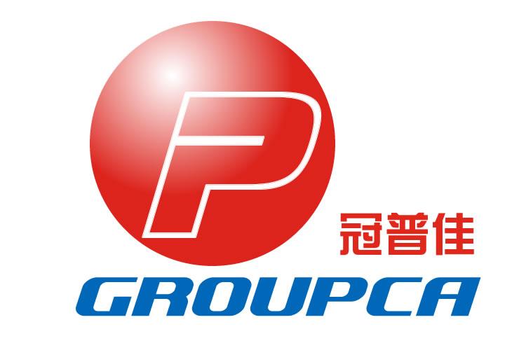 北京冠普佳科技有限公司天津办事处