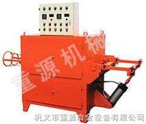 重源冶金喂線機 免費指導安裝調試服務*