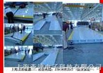 60T模拟汽车衡50T模拟汽车衡30T模拟汽车衡