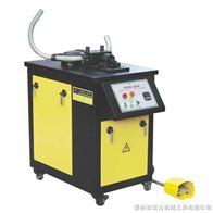 臺式電動液壓彎管機