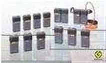 复合型气体检测仪