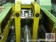 LG160冷轧管机