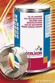 Ni112鎳及鎳合金焊條   符合GB/AWS:ENi-1