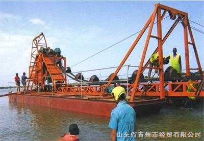 供应【挖沙船】挖沙船价格,山东【挖沙船供应商】-专业生产挖沙船