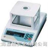 日本&AND电子天平,GF-800天平,810g精密天平,0.001g天平