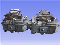 V30D-160RDN+V30D-160RDN變量柱塞泵