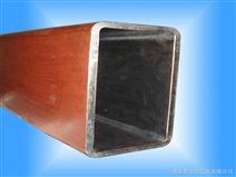 结晶器铜管 矩形管