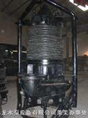 礦砂泵 /礦漿泵 /津巴布韋排泥砂泵