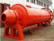 棒磨式制砂机价格棒磨制砂机价格棒磨机价格源通就是实惠