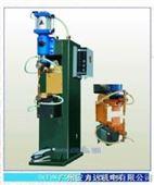 气动焊机、凸点焊机