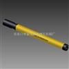 XHYD-DHD340A高风压潜孔冲击器