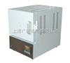 1700度高温电阻炉 工业电阻炉 硅碳棒高温电阻炉
