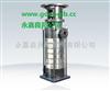 DLF型不锈钢铸造立式 良邦多级离心泵