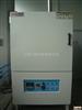 高温电阻炉 升降式高温电阻炉 工业电阻炉
