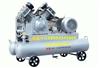 KB系列活塞式空气压缩机