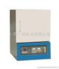 GST高温电阻炉 罩式电阻炉 工业电阻炉