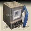 上海广树-高温电阻炉 升降式电阻炉 工业电阻炉