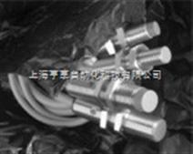 DW-AS-611-M18-120