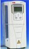 ACS800-01-0005-3+P901