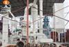多样化粉磨设备-磷渣磨粉机粉煤灰微粉磨重晶石粉磨机