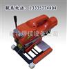 PE防水板爬焊机,防渗膜爬焊机价格,土工膜焊接机
