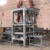 垫块机_水泥垫块机_混凝土垫块机_钢筋垫块机价格/报价