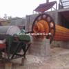 鐵礦選礦設備_赤鐵礦選礦設備_磁鐵礦選礦設備_鏡鐵礦選礦設備