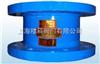 YB43X型比例式减压阀中国一级代理商