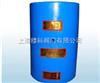 Y13X内螺纹型减压阀中国一级代理商