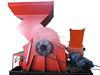 专业生产 易拉罐破碎机 中小型金属破碎机