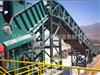 专业生产 再生金属破碎机 环保新型 金属破碎机及生产线
