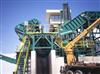 -1200型金属破碎机生产线 专业水平 废旧金属破碎机