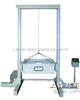 IPX1-2防护装置【滴水试验装置】