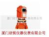激光隧道断面检测信BJSD-2F