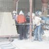 蒸压灰砂砖设备_蒸压灰砂砖机_蒸压灰砂砖生产线