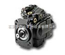 PARKER派克P2145+P2105液压泵