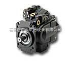 PARKER派克P3145+P3105液压泵