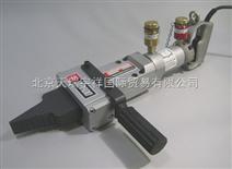 北京天瑞宇祥鑄件澆冒口分離器