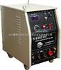 沃克能源热电偶焊接机