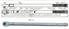 永磁变频压缩机*永磁变频压缩机经销商*双螺杆空压机价格*德曼供