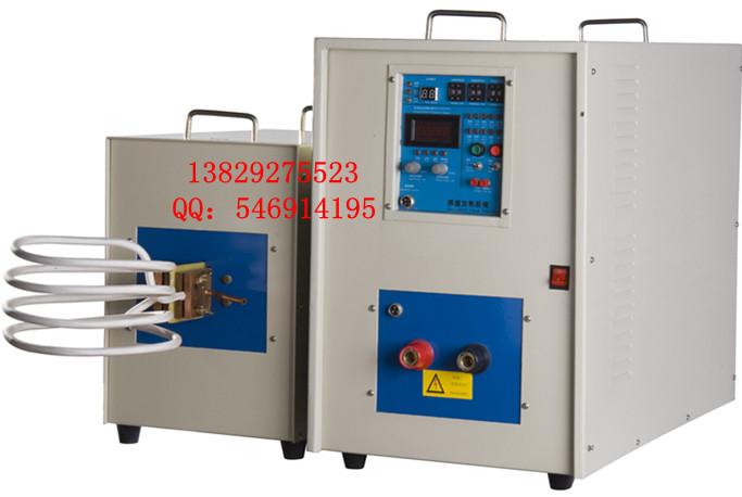 专业生产自动焊接设备