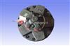 意大利SAI公司GM5A-1600 10EGA液壓馬達