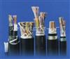 电动葫芦电缆 KVVRC不断芯不裂皮 国标行车电缆