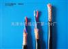 MHYVP矿用信号电缆10*2*1/0.97