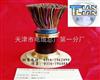 天津全塑充气电缆型号HYA  电话电缆  通讯电缆