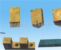 中国名牌高吸力永磁铁