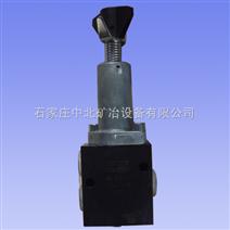 HAWE哈威ADM21DR-80減壓閥