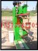 DN-100气动点焊机衡水螺母点焊机衡水钢筋网片点焊机