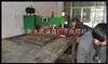 数控点焊机,汽车刹车蹄气动点焊机,不锈钢气动点凸焊机